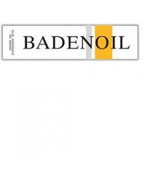 Badenoil Olio Euderm 200ml - Farmacento