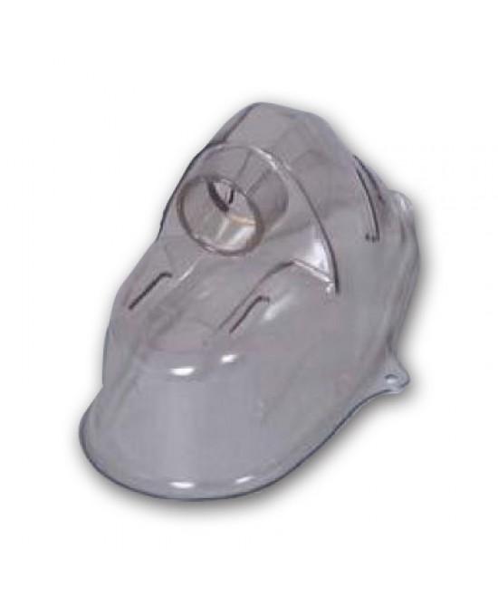 Maschera Aerosol Nebula Adulti 472009 - Farmacento