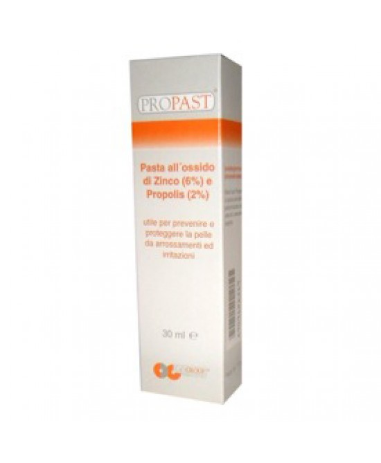 Propast 30ml - Farmawing