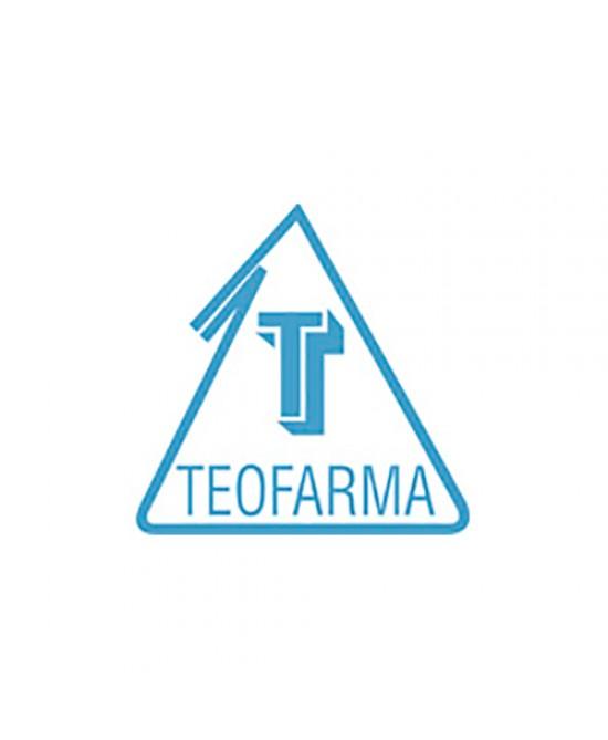 Teofarma Trix Shampoo Flacone Da 125ml - La tua farmacia online
