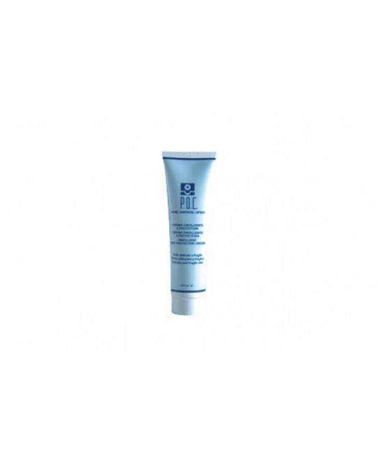 Difa Cooper Pol Crema Protettiva 100ml - Farmacia 33