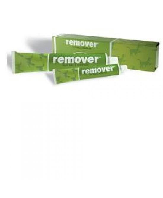 Remover Mangime Complementare 50 grammi - Farmacento