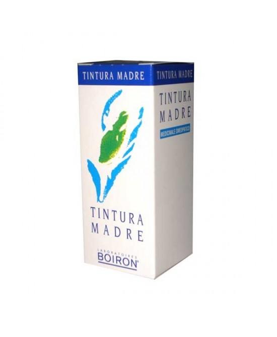Boiron Passiflora Tintura Madre 60ml - FARMAEMPORIO