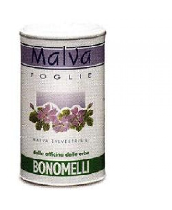 Malva Bonomelli Fgl Bar 50g - La tua farmacia online