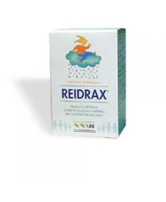 Reidrax 7bust - farma-store.it