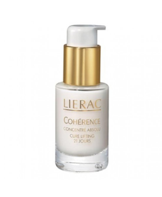 Lierac Coherence Absolu 30ml - Farmacia 33