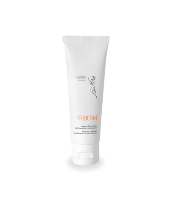 BioNike Triderm Crema Barriera 50ml - Farmacia 33