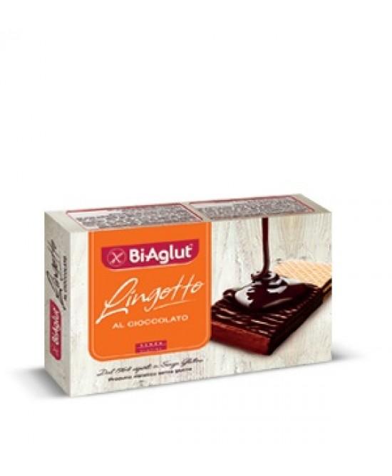 Biaglut Lingotto Cioc Mon 25g - FARMAPRIME