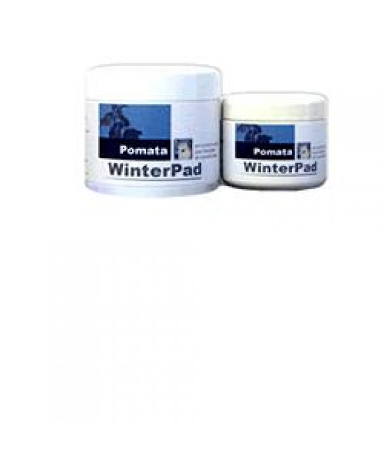 Winterpad Pomata 150ml - Farmastar.it