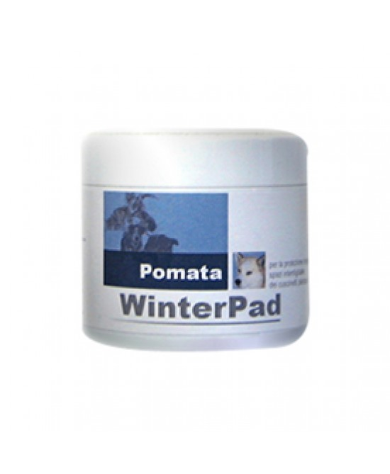 Winterpad Pomata 50ml - farma-store.it