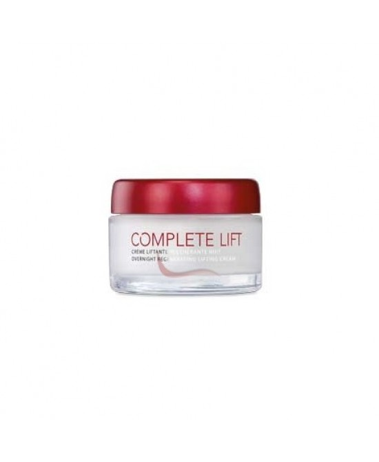 Roc Anti Età Complete Lift Notte 50ml - Zfarmacia