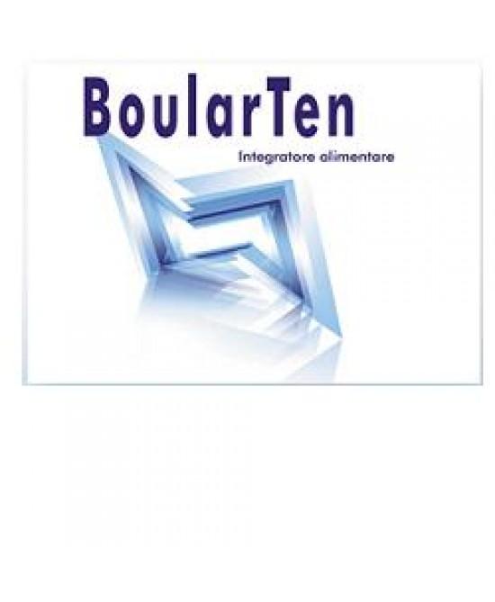 Boularten 20bust - Zfarmacia