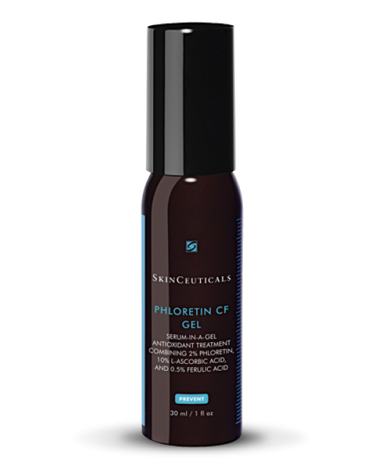 SkinCeuticals Phloretin CF Gel 30ml - Farmastar.it