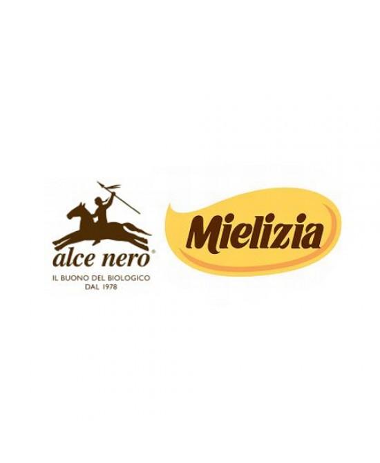 Nettare Albicocca Bio 3x200ml - farma-store.it