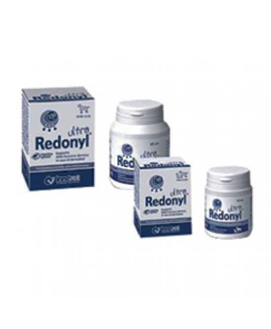 Redonyl Ultra 60cps 150mg - Farmacento