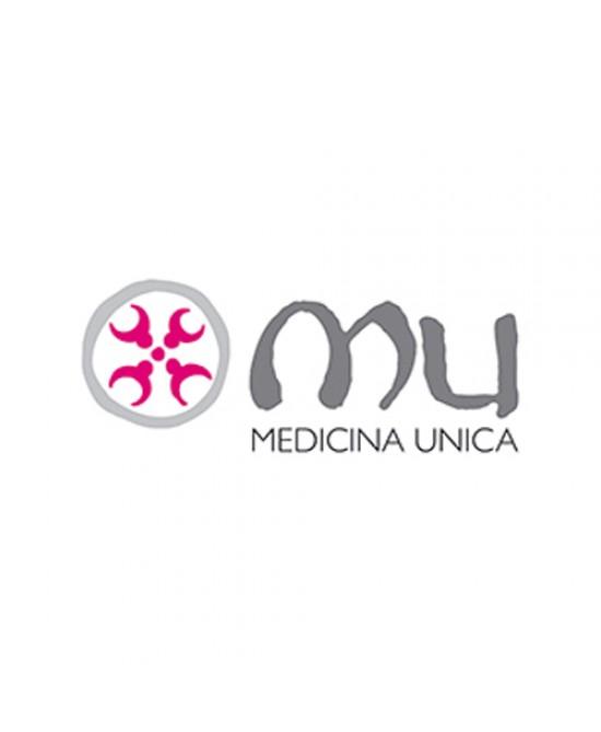 Ipotir Mu 50cps - Farmacento