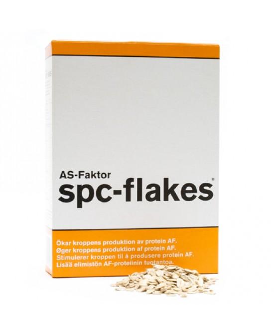 Piam Spc-Flakes 450g - Farmastar.it