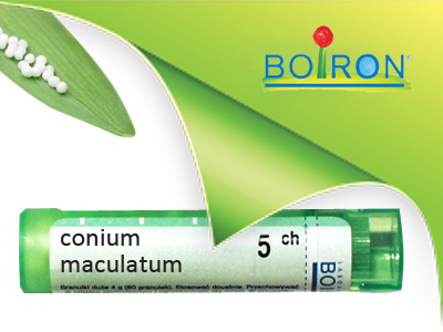 Homeopharm Homeos 42 Globuli   La tua farmacia online