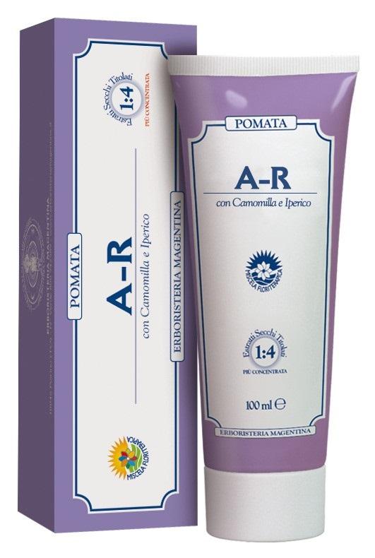AR POM DOLORI ARTICOLARI 100ML - Farmaciaempatica.it
