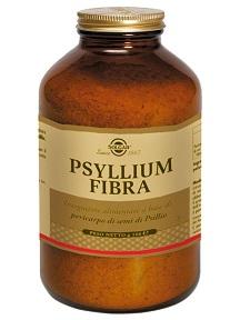 PSYLLIUM FIBRA 168 G - Farmacia 33