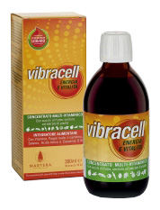VIBRACELL 150 ML - FARMAEMPORIO