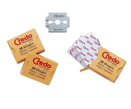 CREDO LAME - Antica Farmacia Del Lago