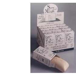 SAPONE MARSIGLIA 100G - Farmapc.it