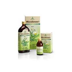 MICROFLORANA FLACONE 150 ML - La tua farmacia online