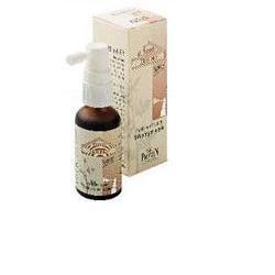 CORO ERISIMO SPRAY 20 ML - Farmaciaempatica.it