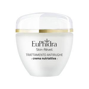 EUPHIDRA SR CREMA NUTRIAT 40ML - Farmaciasconti.it
