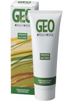 GEO ARGILLA VE 375G - Farmaciasconti.it