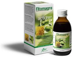 FITOMAGRA ACTIDREN 320 G - Farmaciaempatica.it