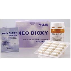 NEO BIOXY 50BUSTINE - La tua farmacia online