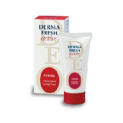 DERMAFRESH ACTIVE CREMA DEODORANTE 30 ML - La tua farmacia online