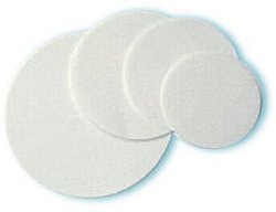 OSTIE 6CM 1BUST - Farmamille