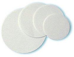 OSTIE 8CM 1BUST - Farmamille