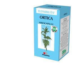 ArkoPharma Ortica Arkocapsule Integratore Alimentare 45 Capsule - La tua farmacia online