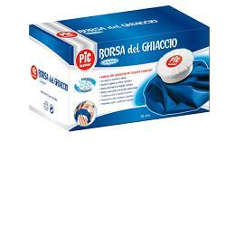 BORSA GHIACCIO COMFORT PIC 28CM - Farmamille