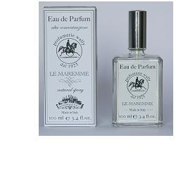 WALLY1925 EAU DE PARF LE MAREM - Farmacento