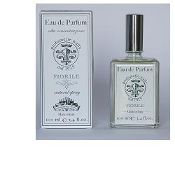 WALLY1925 EAU DE PARF FIORILE - Farmastar.it
