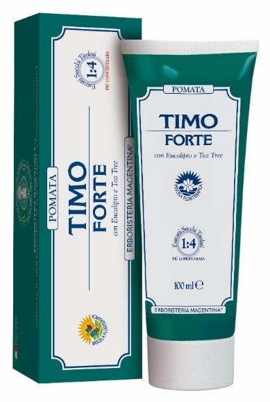 TIMO POM 100ML - Farmaciaempatica.it