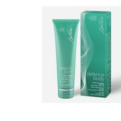 DEFENCE BODY RASSODANTE ANTIAGE 150 ML - Farmabravo.it
