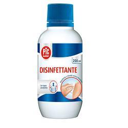 DISINFETTANTE PIC 250 ML - La tua farmacia online