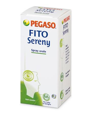 FITOSERENY SPRAY OROSOLUBILE 50 ML NUOVA FORMULA - La tua farmacia online