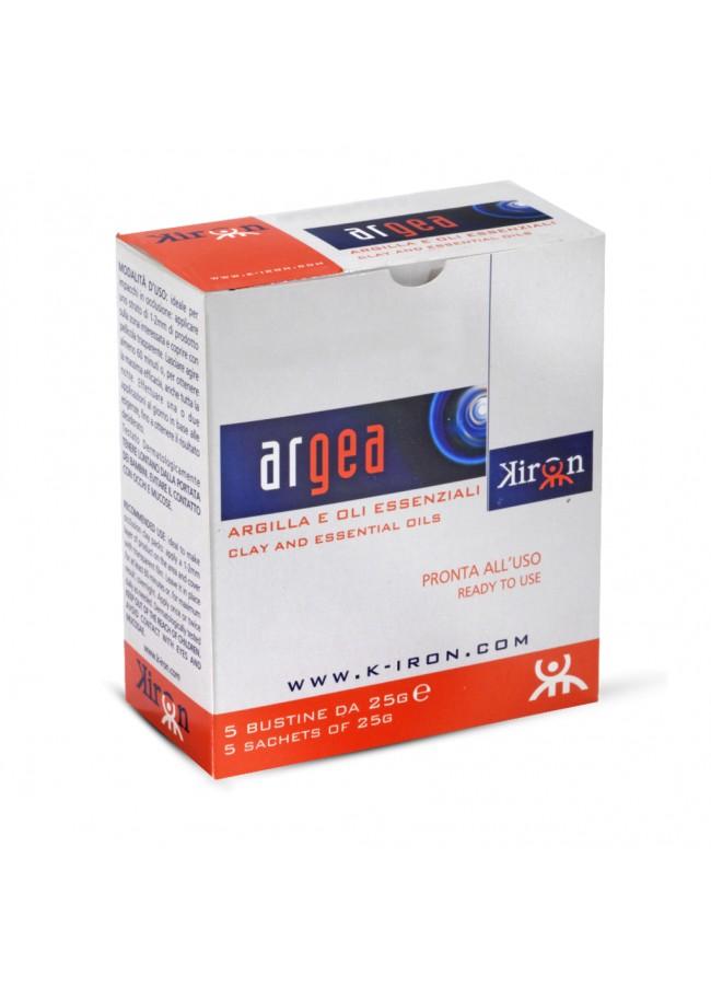 KIRON ARGEA 5BUSTX25G - La tua farmacia online