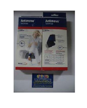 CAVIGLIERA ELASTICA ACTIMOVE TALOWRAP L - Farmaciasconti.it