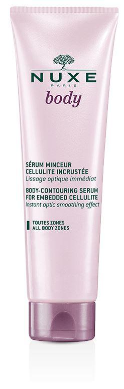 Nuxe Body Serum Minceur Siero Snellente Anti-Cellulite Effetto Levigante 150 ml - La tua farmacia online