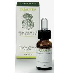 TEA TREE OIL 10 ML - Farmaciaempatica.it