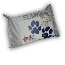 CLX WIPES 40 SALVIETTE - La tua farmacia online