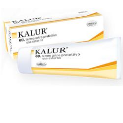KALUR GEL 75 ML - Farmastar.it